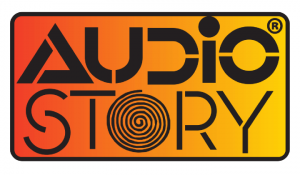 Audiostory