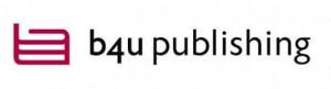 B4U Publishing