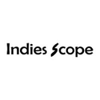 Indies Scope
