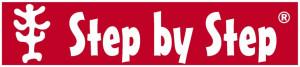 Hama Step by Step Aktovky a batohy