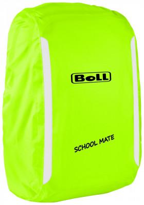 Pláštenka SCHOOL MATE PROTECTOR na školské batohy Boll SchoolMate