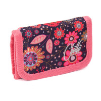 Peňaženka Topgal - CHI 857 I - Violet