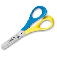 Nožničky Maped Vivo pre ľavákov- 12 cm