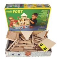 Walachia - Vario fort - 194 ks