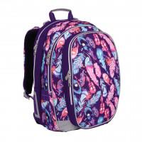 Školský batoh Topgal  - CHI 796 H Pink