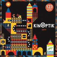 Kinoptik – mesto – 123 ks