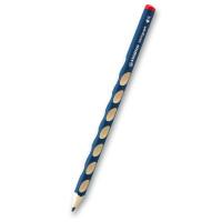 Ceruzka Stabilo Easygraph pre pravákov, petrolejová