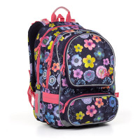 Školský batoh Topgal - ALLY17005 G