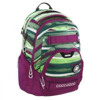 Školský batoh Coocazoo CarryLarry2, Bartik