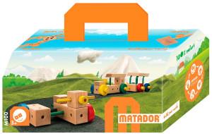 Matador Maker M100 - 70 ks