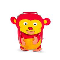 Affenzahn batôžtek- Opička Marthy