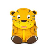 Affenzahn batoh do škôlky- Tiger Theo