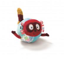 Lilliputiens – Lemur Georges – loptička