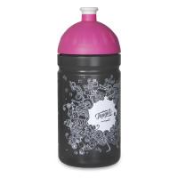 Fľaša na nápoj ZIVA 18054