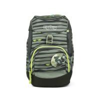 Školský batoh Ergobag prime - Super ninja