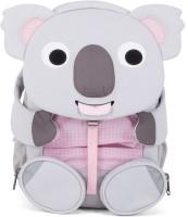 Affenzahn batoh do škôlky- Koala Kimi