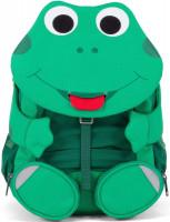 Affenzahn batoh do škôlky- Žabka Florián