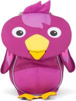 Affenzahn batôžtek- vtáčik Bella
