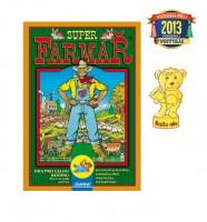 Super farmár