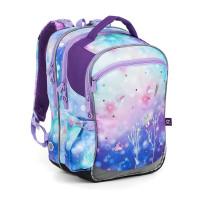 Školská taška COCO 18044 G