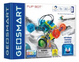 GeoSmart - Flip bot - 30 ks