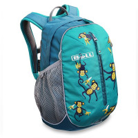 BATOH BOLL ROO 12 L TURQUOISE