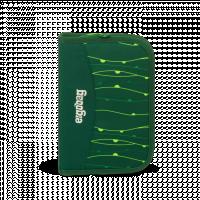 Školský Peračník Ergobag - Fluo zelený