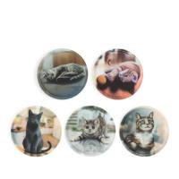 Ergobag Kletties - set mačičky