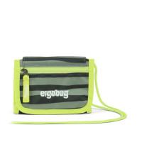 Peňaženka Ergobag  - super ninja