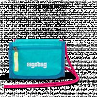 Peňaženka Ergobag  - tropical