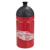 Fľaška na nápoj Step by Step 0,5 l, Racer