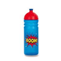 Zdravá fľaša 0,7 l - Boom