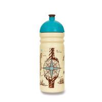 Zdravá fľaša 0,7 l - cestovateľská