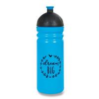 Zdravá  fľaša 0,7 l - Dream big, edícia UAX