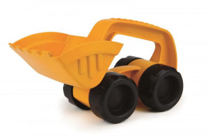 Bager- hračka na piesok