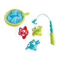 Rybárska súprava - hračka do vody