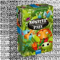 Monster park