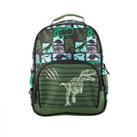 Hama detský batoh, Dino