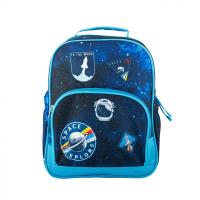 Hama detský batoh , Space