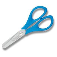 Nožnice Maped Essentials pre ľavákov – 13 cm