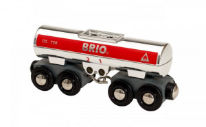Brio – Cisterna
