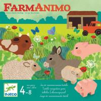 Farma zvierat