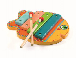 Xylofón – Animambo