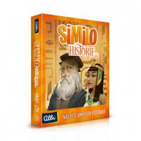 Similo - História