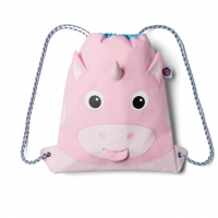 Affenzahn športový batoh – Jednorožec Uršuľa