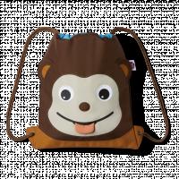 Affenzahn športový batoh – Opica Affe