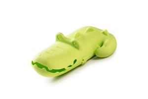 Lilliputiens – krokodíl Anatole – plávajúca hračka
