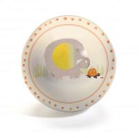 Lopta – Slon – 15 cm