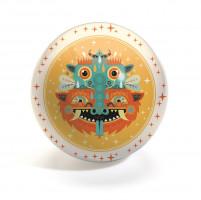 Lopta – Totem – 15 cm