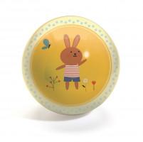 Lopta – Zajac – 12 cm